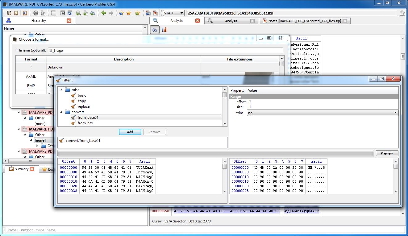 CVE-2010-0188: PDF/Form/TIFF | Cerbero Blog on i-94 form blank, i-94 form example, i-94 uscis forms, i-94 card, i-94 print out,